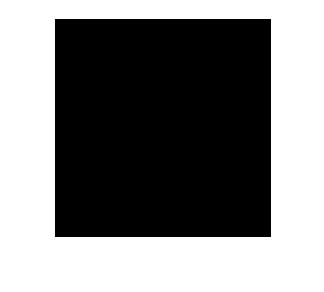 home_callcenter_testimonials_logo1