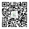 农联电商官方微信
